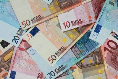 Vorerst kein Schadenersatz für Landesbank-Debakel
