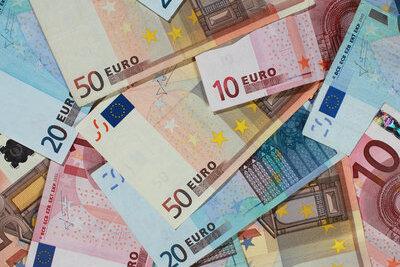Weniger Selbstanzeigen von Steuersündern in Sachsen