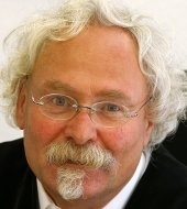 ManfredWeber  - Amtsrichter