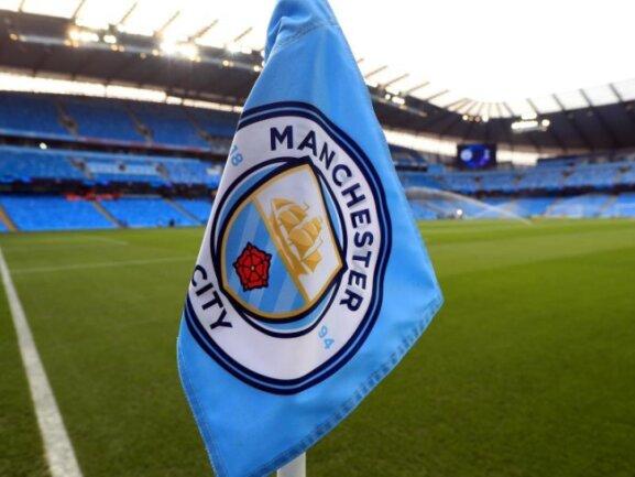 Manchester City hofft vor dem Internationalen Sportgerichtshof CAS eine Sperre doch noch verhindern zu können.