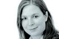 Ein Führungsduo von Gnaden Höckes - Kommentar zum AfD-Spitzenteam für die Bundestagswahl
