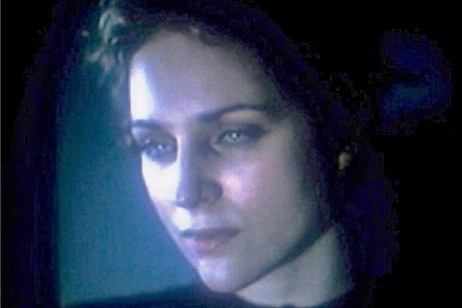 """Platz 18: Agnes Obel - """"Myopia"""""""