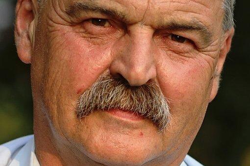 Joachim Schuricht - Bürgermeister