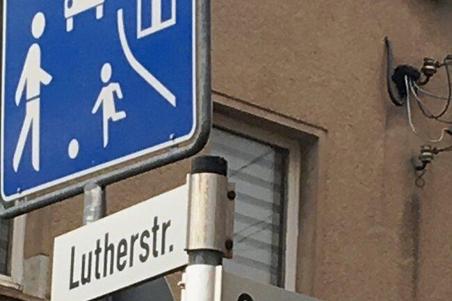Auch in Bockau muss das Straßenbestandsverzeichnis überprüft werden.