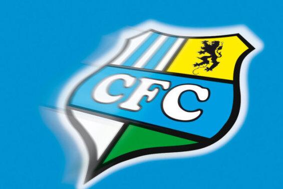 Chemnitzer FC landet Arbeitssieg in Rathenow