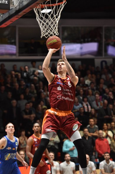 Jan Nilas Wimberg.