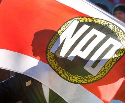 NPD schickt Kandidaten auf freie Listen