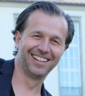 Alexander Fuchs - Musiker