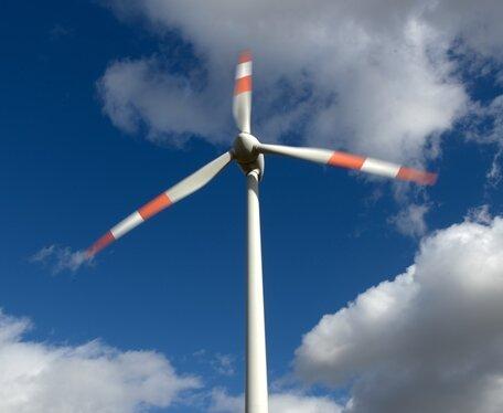 Energieprojekt: Genossenschaft kooperiert mit Hochschule