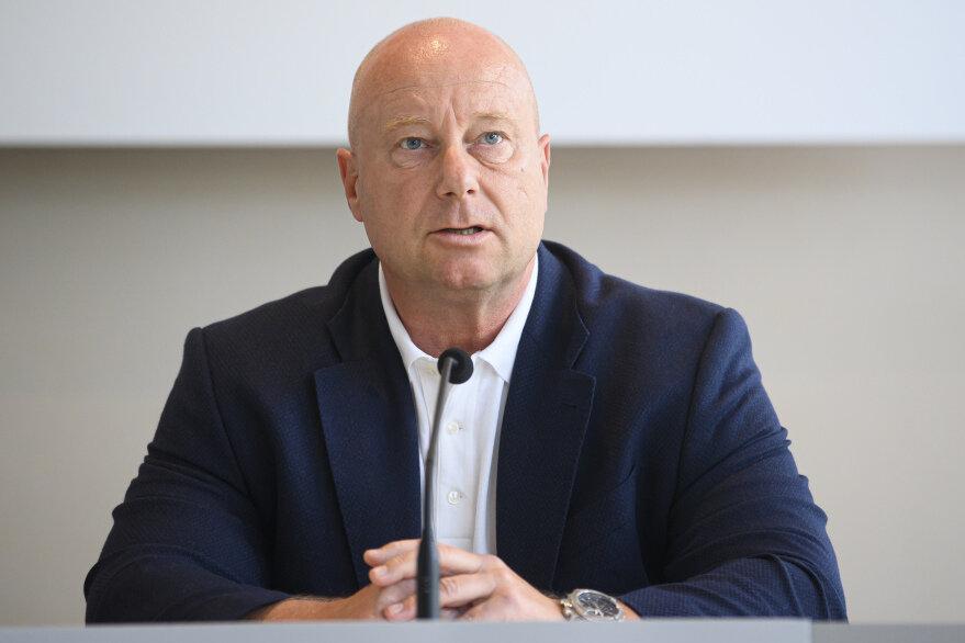 AfD klagt gegen Gelder für politische Stiftungen