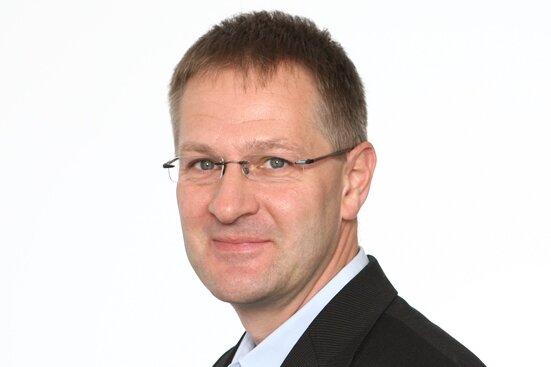Udo Lindner.