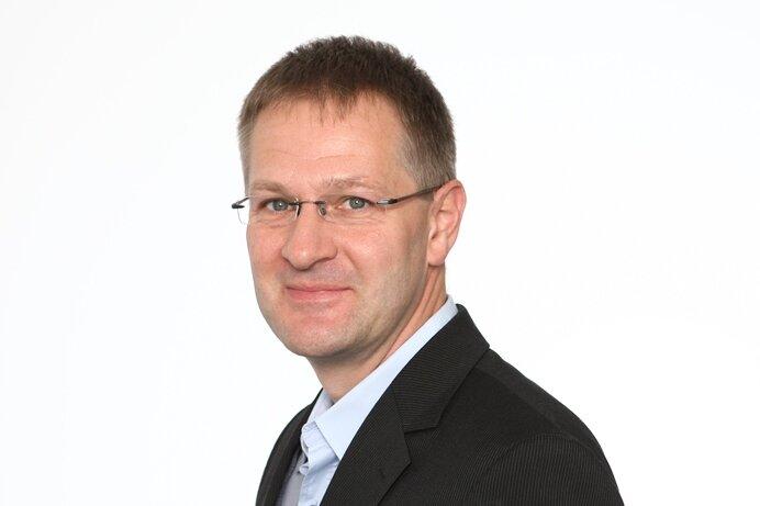 Stellvertretender Chefredakteur Udo Lindner