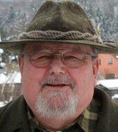 VolkerJenennchen - Ehemaliger Bürgermeister von Elsterberg