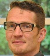 Marcel Koch - Bisheriger Klinikchef von Helios Aue