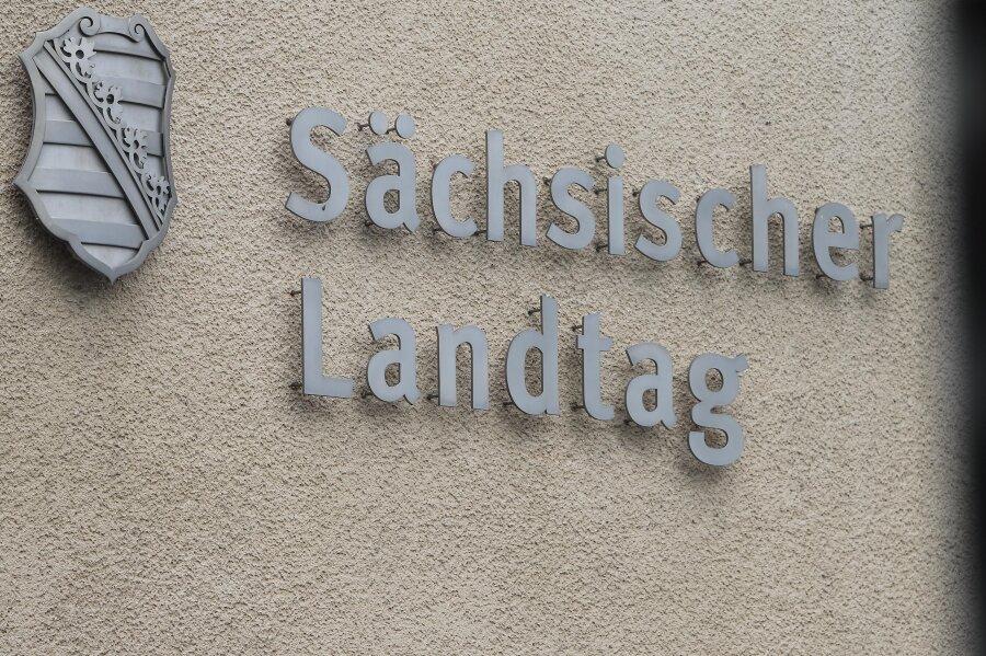 Nach Demos in Chemnitz Versammlungen in Dresden angekündigt