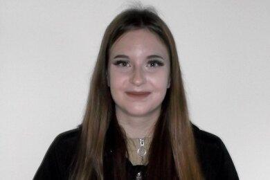 Die 14-jährige Maria J. aus dem Schönberger Ortsteil Tettau wird seit Mitte Januar vermisst.