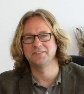HolgerQuellmalz - Bürgermeister