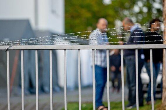 Kommunen fordern vom Freistaat eine Asyl-Koordinierungsstelle