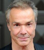 Hannes Jaenicke - Schauspieler