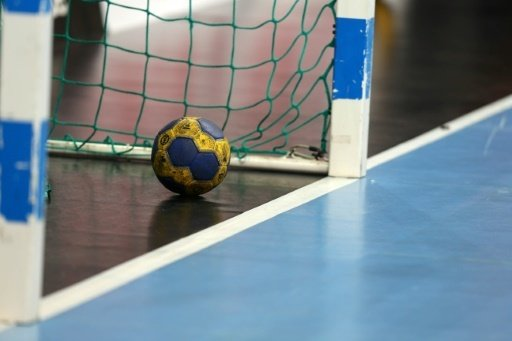 Die Handballerinnen vom Thüringer HC verlieren in der CL