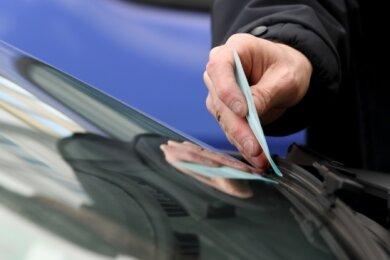 Falschparker abzustrafen ist die wohl bekannteste Aufgabe des Vollzugsdienstes in den Städten und Gemeinden. Doch ihr Aufgabenfeld ist weitaus größer.