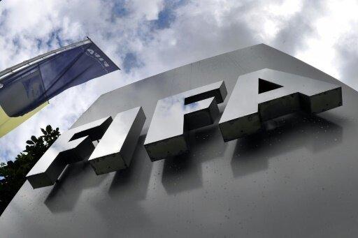 FIFA wird erneut für Änderungen am Ethikcode kritisiert