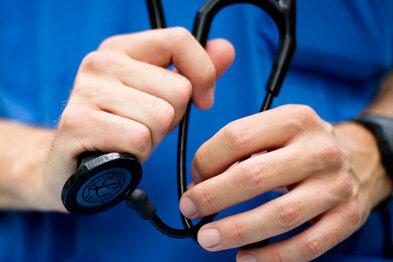 Ärger um Examen für Mediziner beigelegt
