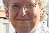 Uwe Butzke - Chefarzt für Orthopädie und Unfallchirurgie