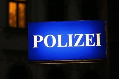 Die Polizei sucht Zeugen zu einer Straftaten-Serie, die für Aufsehen sorgt.