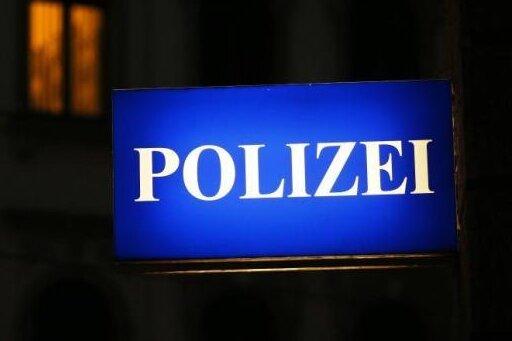 Marienberg/Pobershau: Vermisste 15-Jährige wieder da