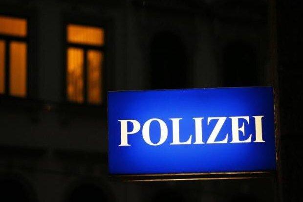 Messerattacke - Tatverdächtiger sagt bei Polizei aus