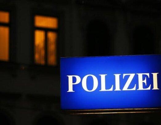 Polizei: Minister hebt Besuchsverbot für Abgeordnete auf