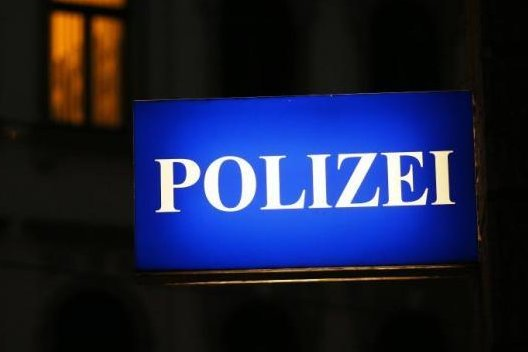 Nach Sexualdelikt auf dem Sonnenberg: Tatverdächtiger in Haft