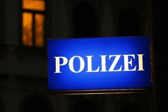 60-jähriger tot in Reinsdorf gefunden: Mann erlitt mehrere Herzinfarkte
