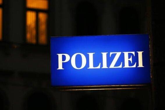 Vermisste 83-Jährige aus Zwickau tot aufgefunden