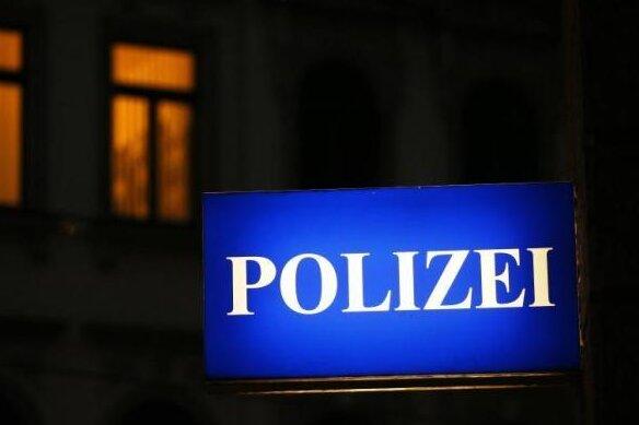 """Einbruch in """"Freie Presse""""-Geschäftsstelle"""