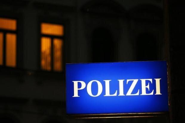 Zwei Verletzte bei Schlägerei in Innenstadt