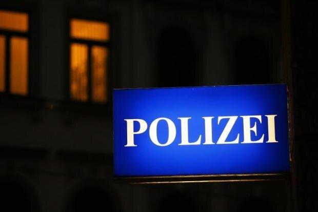 Nach Sexualdelikten in Freiberg: Polizei nimmt Tatverdächtigen fest