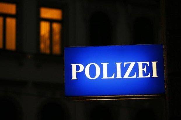 Angriff im Stadtpark: Polizei sucht zeugen nach sexuellem Übergriff