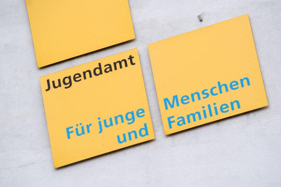 Falsches Parteibuch: Sächsisches Sozialministerium wirft Leiter des Landesjugendamts raus