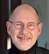 Prof. Michael Hösel - Studiendekan Media and AcousticalEngineering