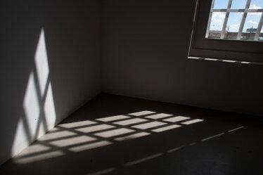 Neuer Ärger um geplantes Großgefängnis