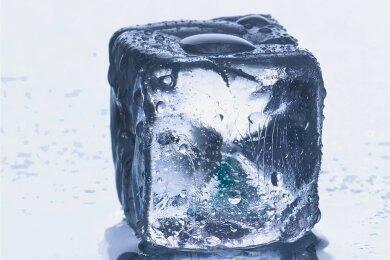 Kältetechnik soll das Aushängeschild von Reichenbach werden.