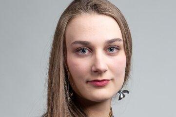 """Nach einer Mini-Tournee an der Ostsee mit Opa Hubert Müller - besser bekannt als """"Hammer"""" - ist Charlotte am Schutzteich mit dabei."""