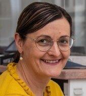 "Jana Uhlmann - Regionalmanagerin ""Land des RotenPorphyr"""