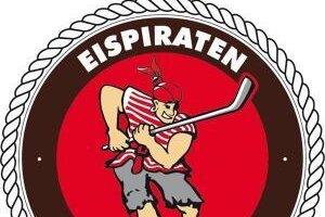 Eispiraten Crimmitschau kassieren Niederlage gegen EC Bad Naunheim