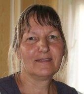 CorneliaHackel - IrfersgrünerLandfrauen