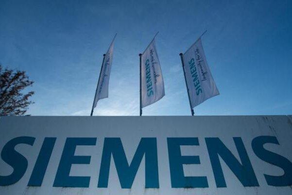 Siemens verordnet sich eine schlankere Konzernstruktur