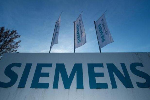 EU-Kommission untersagt Siemens-Alstom-Fusion