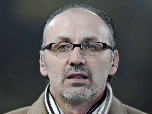 Jürgen Kohler wird sportlicher Leiter in Mannheim